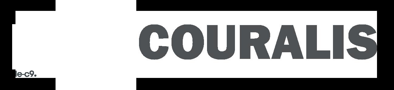 Le C9 Couralis
